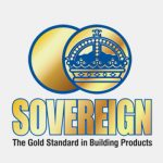 Sovereign the Gold Standard in Building Products