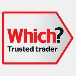 Wich Trusted trader