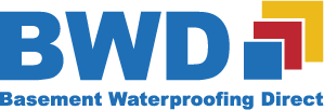 Basement Water Proofing Direct